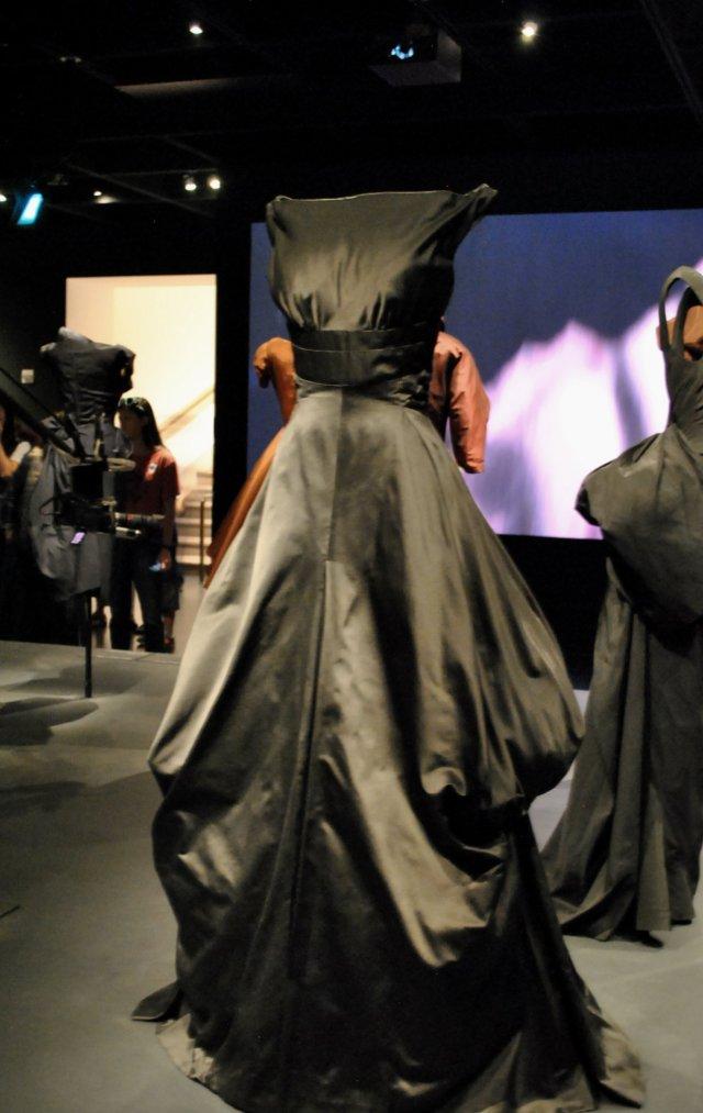 Charles James: Beyond Fashion